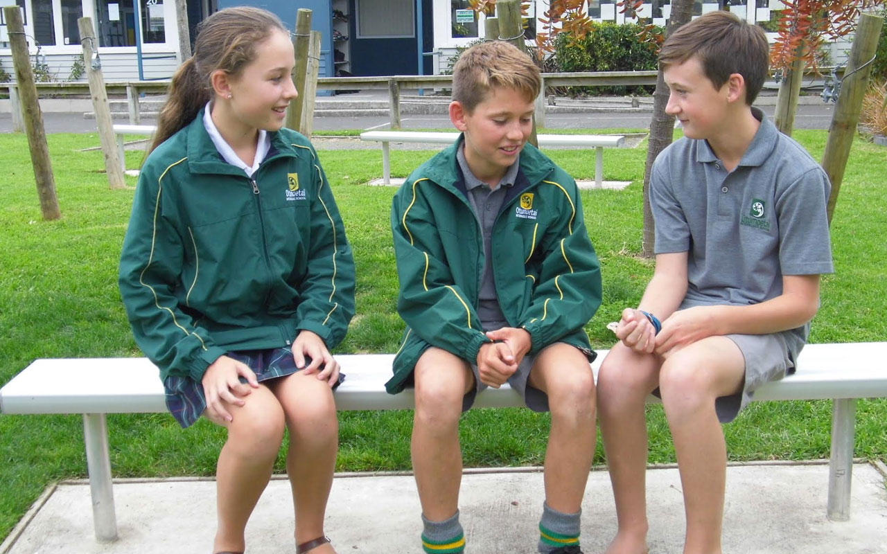– School shorts are an essential part of your child's school uniform. They need to be comfortable, hard wearing and comply with your school's uniform policy. At Target, we have school shorts in assorted school-appropriate colours and styles for both boys and girls.